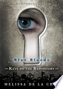 Blue Bloods  Keys to the Repository