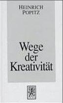 Wege der Kreativität