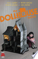 The Dollhouse Family Book PDF