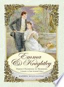 Emma   Knightley