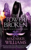 Tower Broken
