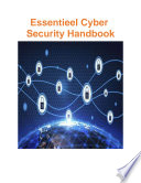 Essentieel Cyber Security Handboek In Het Nederlands