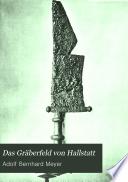 Das Gräberfeld von Hallstatt
