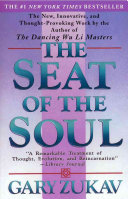 . Seat of the Soul .