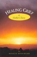 Healing Grief