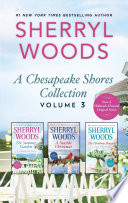 A Chesapeake Shores Collection Volume 3