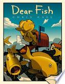 Book Dear Fish