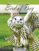 download ebook understanding the bird of prey pdf epub