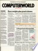 Apr 23, 1990