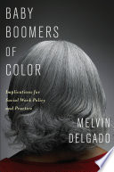 Baby Boomers of Color