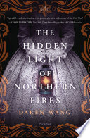download ebook the hidden light of northern fires pdf epub