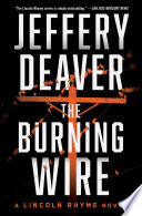 The Burning Wire Book PDF