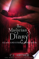 The Magician s Diary