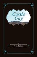 download ebook castle gay pdf epub