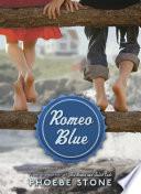 Romeo Blue Book PDF