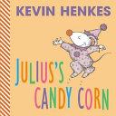 Julius s Candy Corn