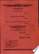 Kable Printing Company V  National Labor Relations Board Book PDF