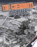 The Chernobyl Disaster Of History This Title Brings The