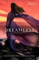 download ebook dreamless pdf epub