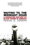 Waiting 'Til the Midnight Hour United States Traces The Origins And Evolution