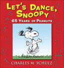 Let's Dance, Snoopy : as a world war i flying ace, living...