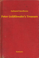 download ebook peter goldthwaite\'s treasure pdf epub