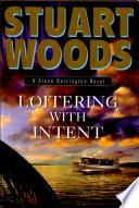 Loitering with Intent Book PDF