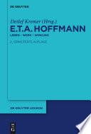 E T A  Hoffmann