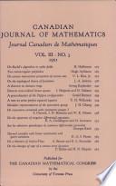 1951 - Vol. 3, No. 3