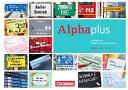 Alphaplus