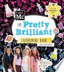 Project Mc2  The Pretty Brilliant Experiment Book