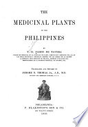 Medicinal Plants of the Phillipines