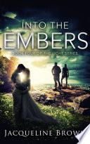 An Ember In The Ashes Pdf [Pdf/ePub] eBook