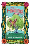 Ebook The Healing Tree Epub Leanda Parrelli Newman Apps Read Mobile