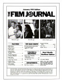 The Film Journal