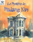 Heinemann Galaxie Readers  Le Mystere de Madame Kim 6pk