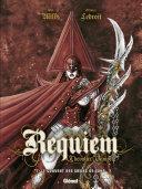 Requiem - >> Xiiie Siecle Au Coeur Des Croisades