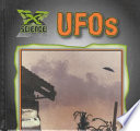 Ebook UFOs Epub Jacqueline Laks Gorman Apps Read Mobile