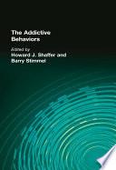 The Addictive Behaviors