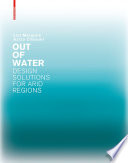 Out of Water   Design Solutions for Arid Regions