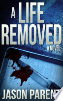 A Life Removed Book PDF