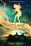 download ebook serafina and the black cloak pdf epub