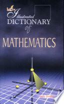 Lotus Illustrated Dictionary of Mathematics
