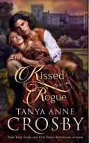 Kissed by a Rogue
