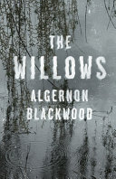 The Willows Illustrated Book PDF