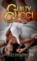 Guilty Gucci Book