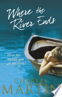 download ebook where the river ends pdf epub
