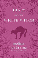 download ebook diary of the white witch pdf epub