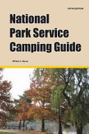 National Park Service Camping Guide  5th Edition