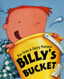 Billy s Bucket